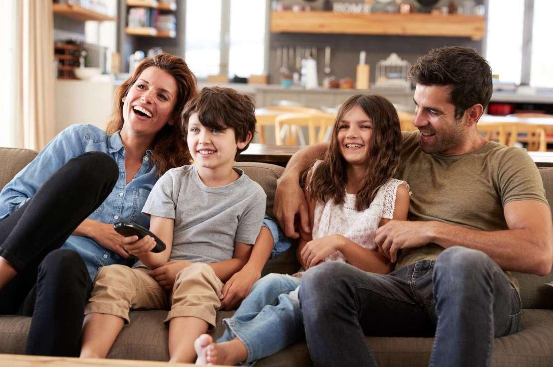 Fique em casa: 8 filmes para quem ama omar